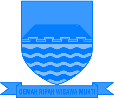 Portal Bandung