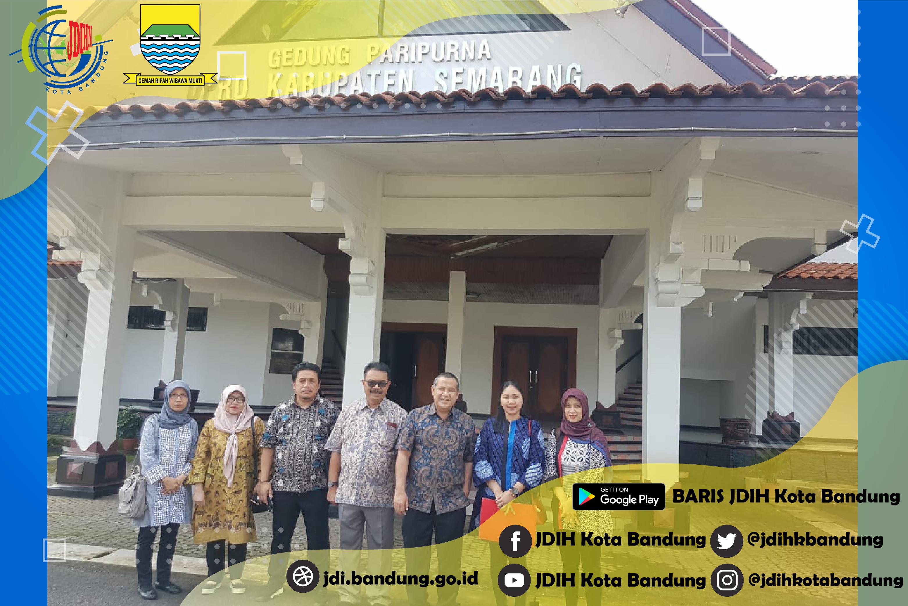 DPRD Semarang.png