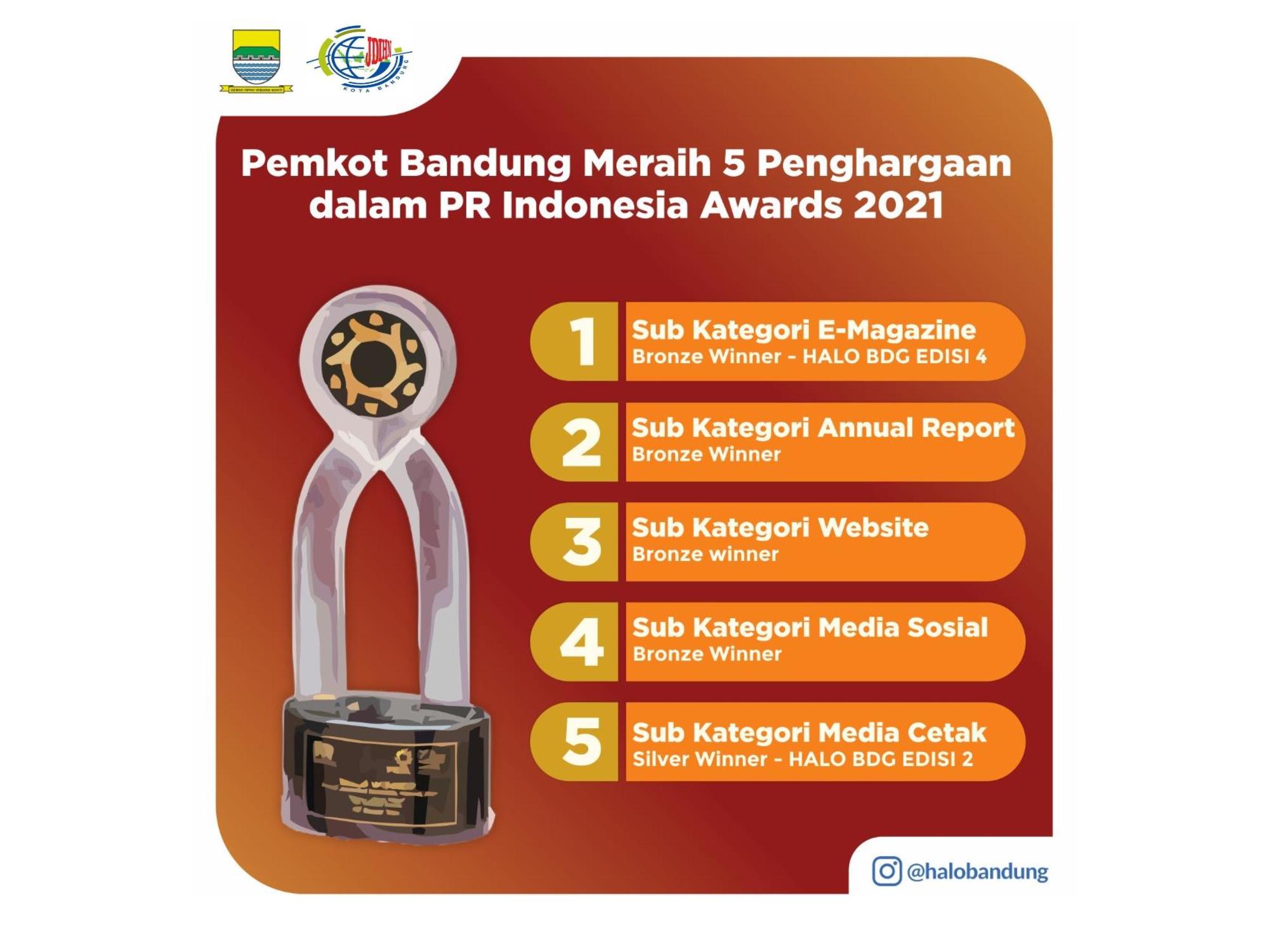 pr-award.jpg